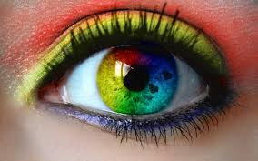 eye01
