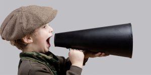 raising-a-voice